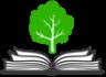 Open Learning NZ